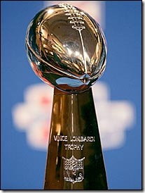 super-bowl-vince-lombardi-trophy
