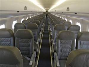 airplane_seats