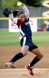 catostermansportswoman