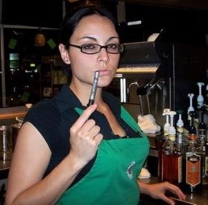 starbucks-barista