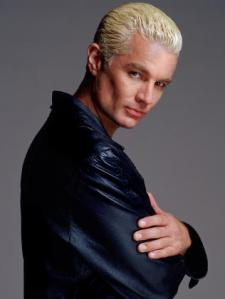 983566-james-marsters-spike-buffy